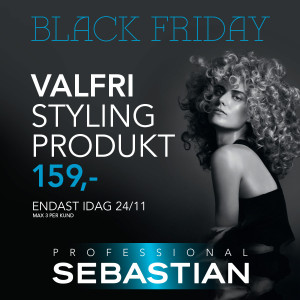 Sebastian_Black_friday_FB_1200x1200_SE