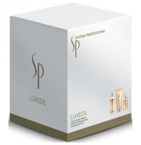 luxeoilbox-500x515