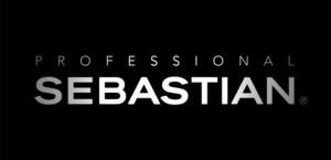 sebastian-professional