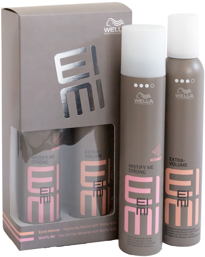 wella-prof-eimi-gift-box-1330-577-0000_1
