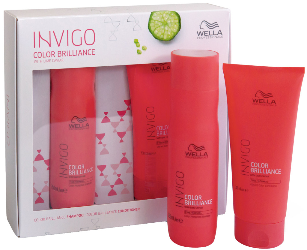 wella-prof-invigo-brilliance-gift-box-1330-579-0000_1